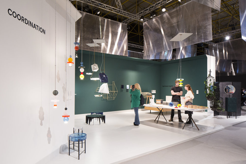 berlin-design-selection-kortrijk_tradefair-exhibition-design_coordination-berlin_03.jpg