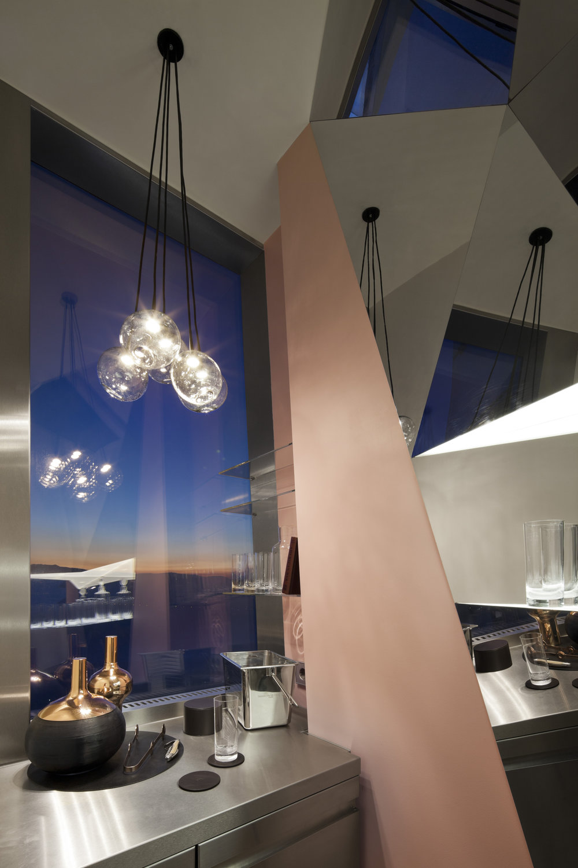 ritz-apartment_private-interior-design_coordination-berlin_02.jpg