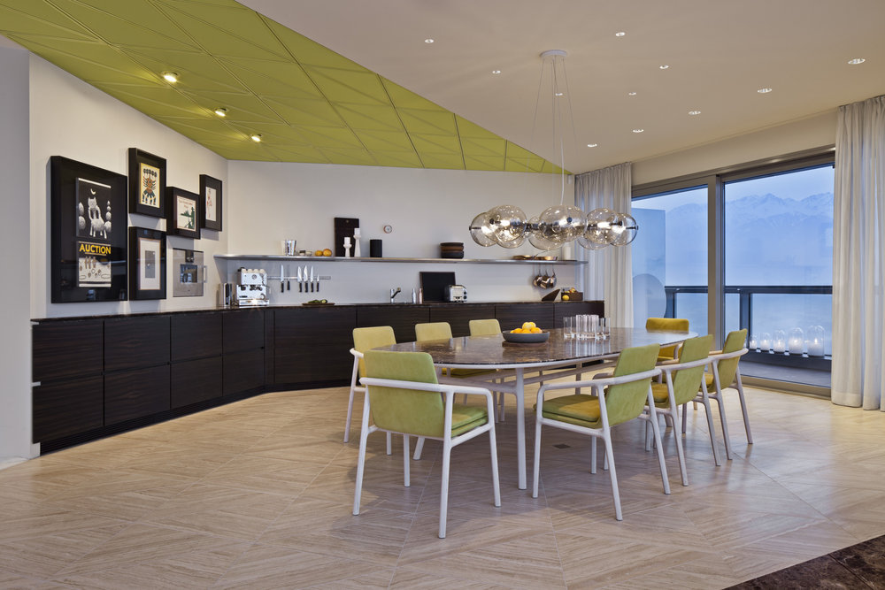 ritz-apartment_private-interior-design_coordination-berlin_01.jpg