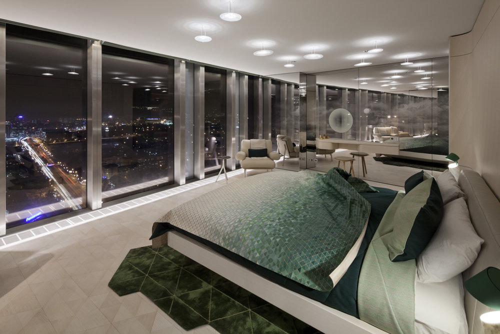ritz-apartment_private-interior-design_coordination-berlin_05.jpg