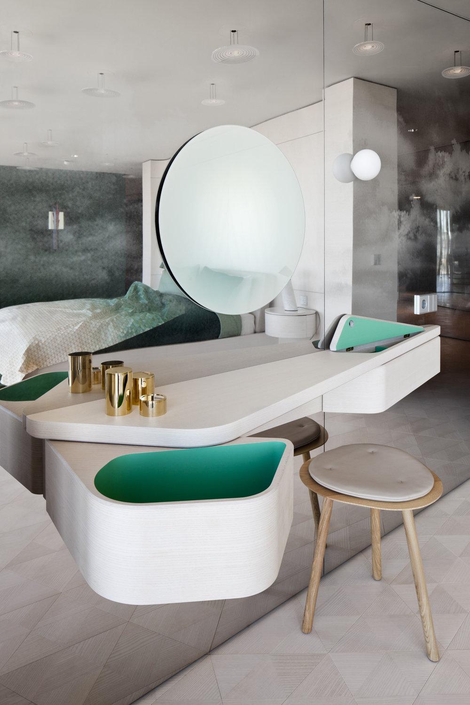 ritz-apartment_private-interior-design_coordination-berlin_06b.jpg