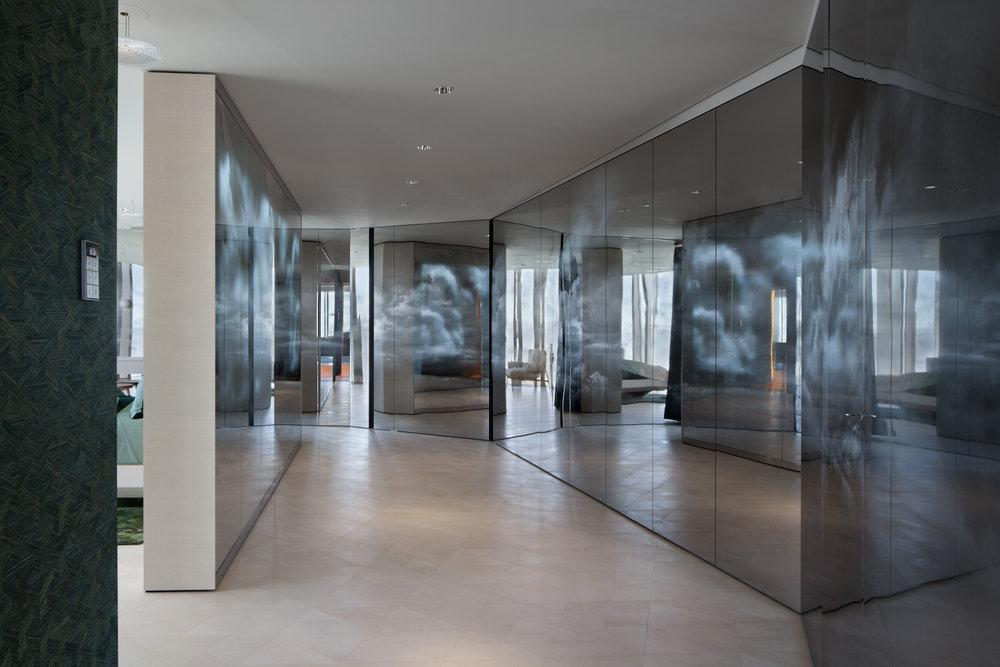 ritz-apartment_private-interior-design_coordination-berlin_07.jpg