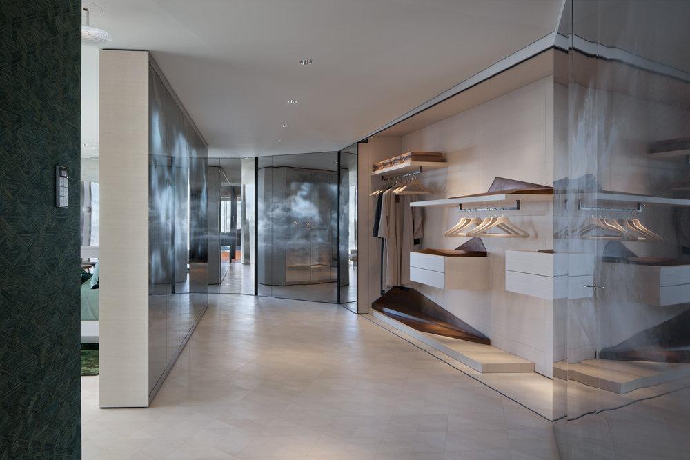 ritz-apartment_private-interior-design_coordination-berlin_08.jpg