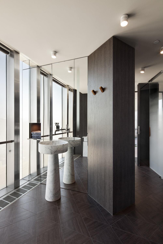 ritz-apartment_private-interior-design_coordination-berlin_09a.jpg