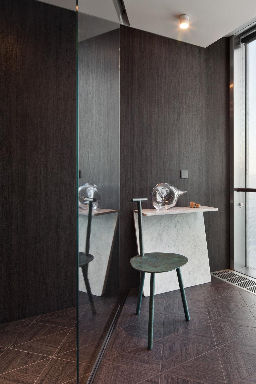 ritz-apartment_private-interior-design_coordination-berlin_09b.jpg