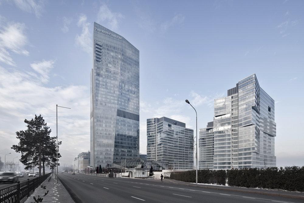 ritz-apartment_private-interior-design_coordination-berlin_12.jpg