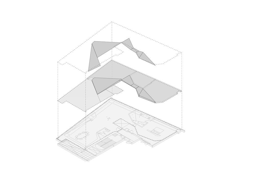 ritz-apartment_private-interior-design_coordination-berlin_14.jpg