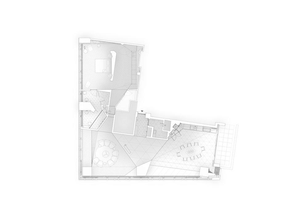 ritz-apartment_private-interior-design_coordination-berlin_13.jpg