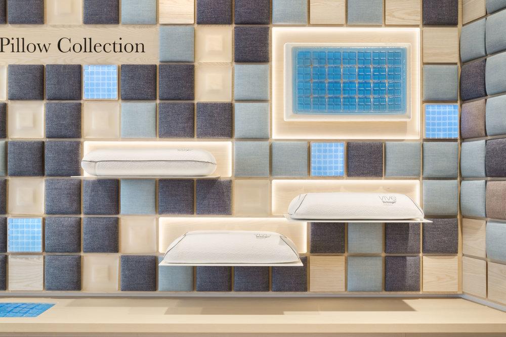 technogel-experience-center_retail-interior-design_coordination-berlin_05.jpg