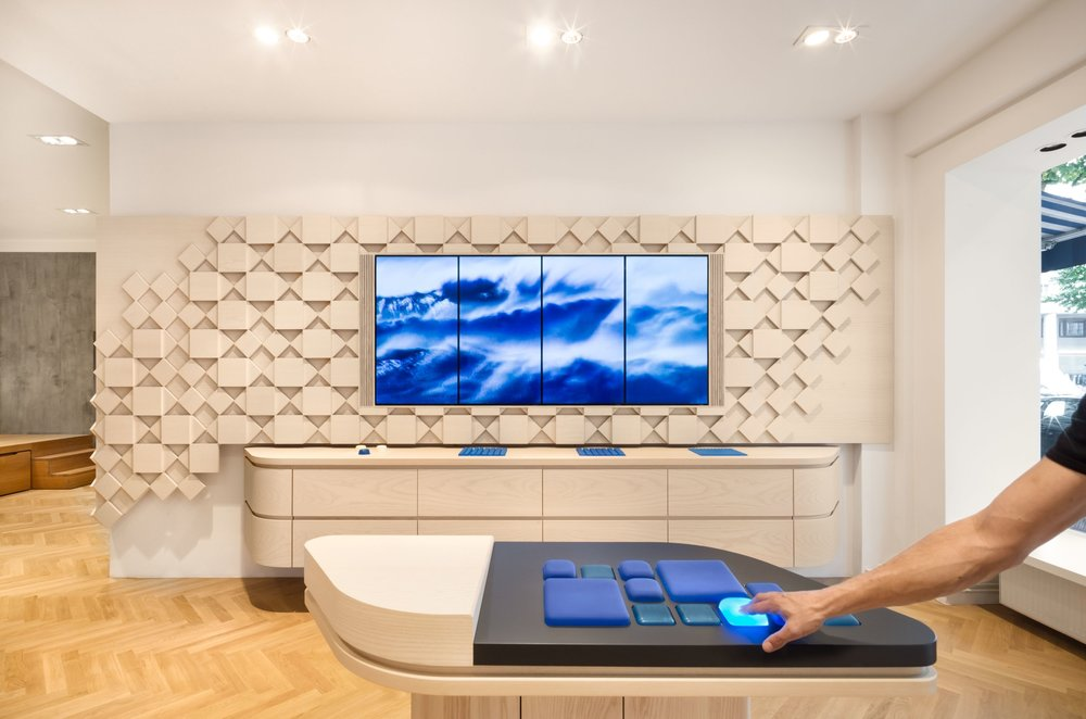 technogel-experience-center_retail-interior-design_coordination-berlin_03.jpg