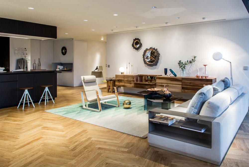 3d-apartment_retail-interior-design_coordination-berlin_01.jpg