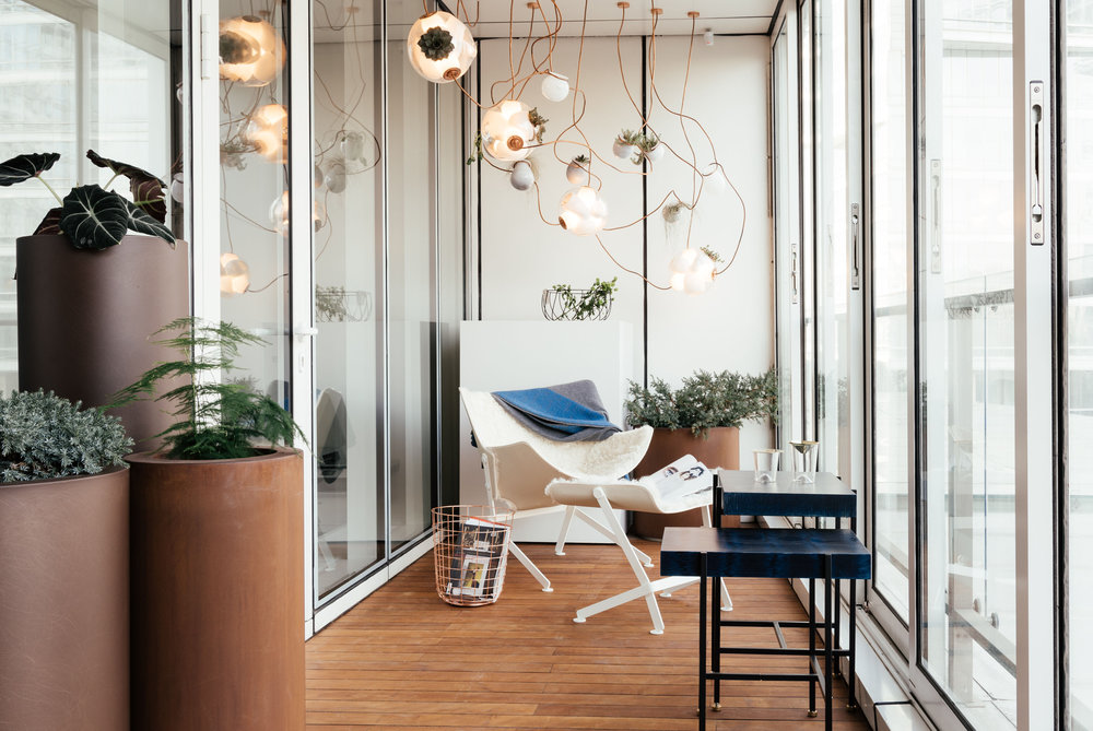 3d-apartment_retail-interior-design_coordination-berlin_04.jpg