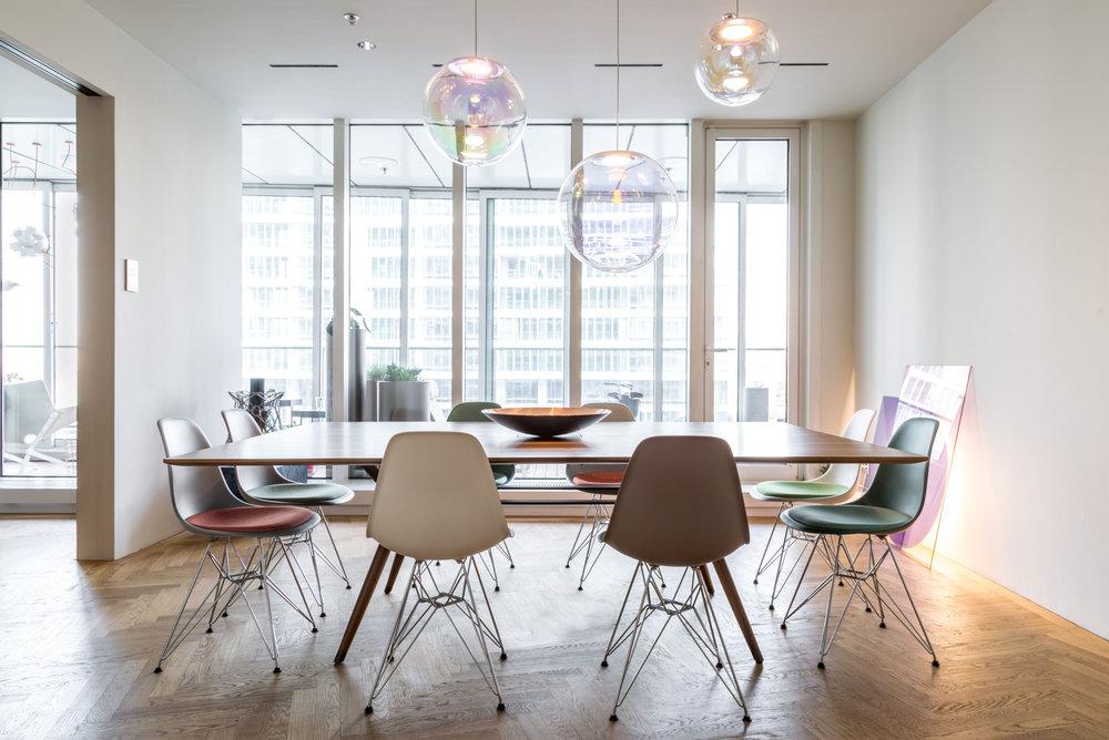 3d-apartment_retail-interior-design_coordination-berlin_06.jpg