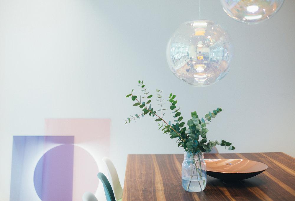 3d-apartment_retail-interior-design_coordination-berlin_07.jpg