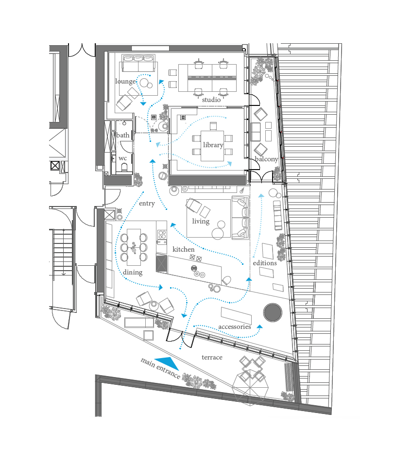 3d-apartment_retail-interior-design_coordination-berlin_08.jpg