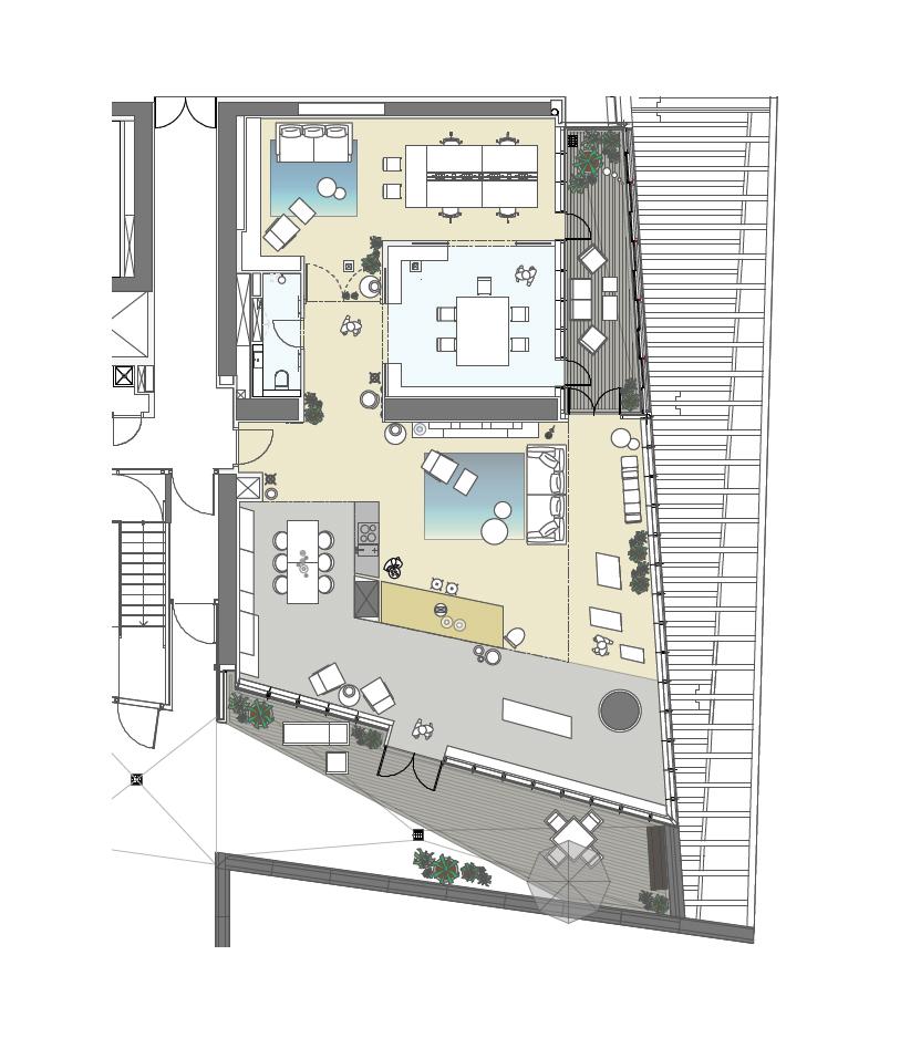 3d-apartment_retail-interior-design_coordination-berlin_09.jpg