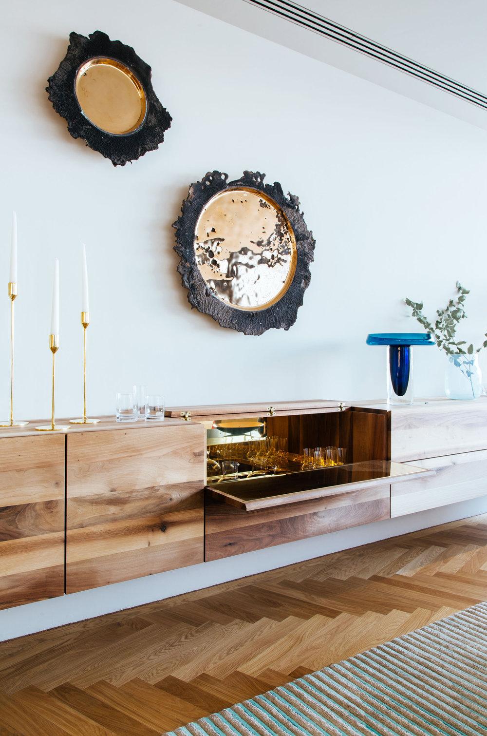 3d-apartment_retail-interior-design_coordination-berlin_02.jpg