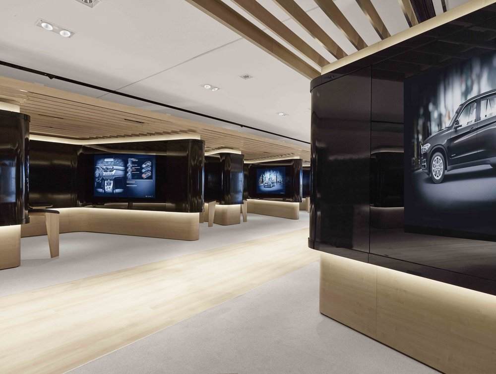 bmw-product-information-center_coorporate-interior-design_coordination-berlin_01.jpg