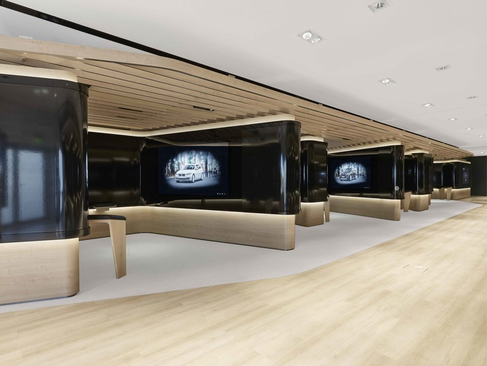 bmw-product-information-center_coorporate-interior-design_coordination-berlin_05.jpg