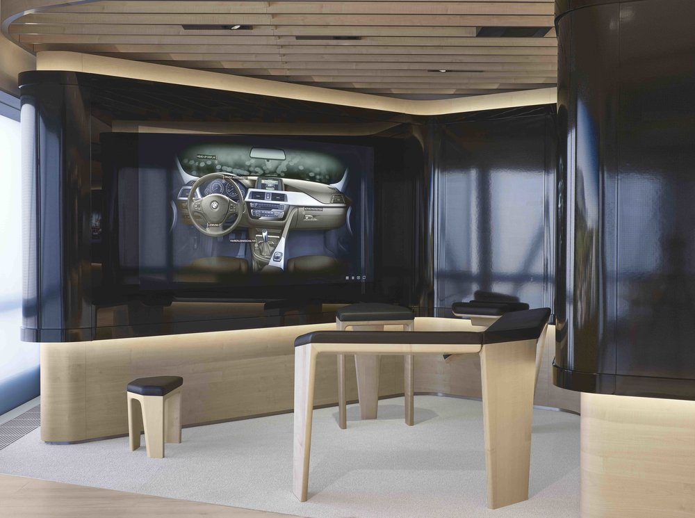 bmw-product-information-center_coorporate-interior-design_coordination-berlin_06.jpg