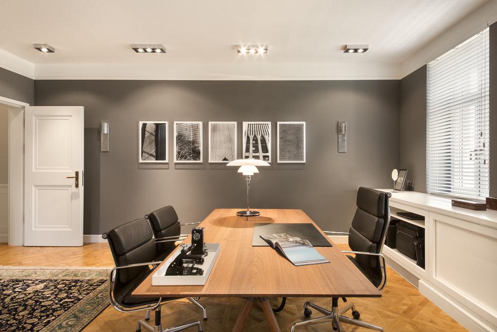 miras-villa_private-architecture-interior-design_coordination-berlin_04.jpg