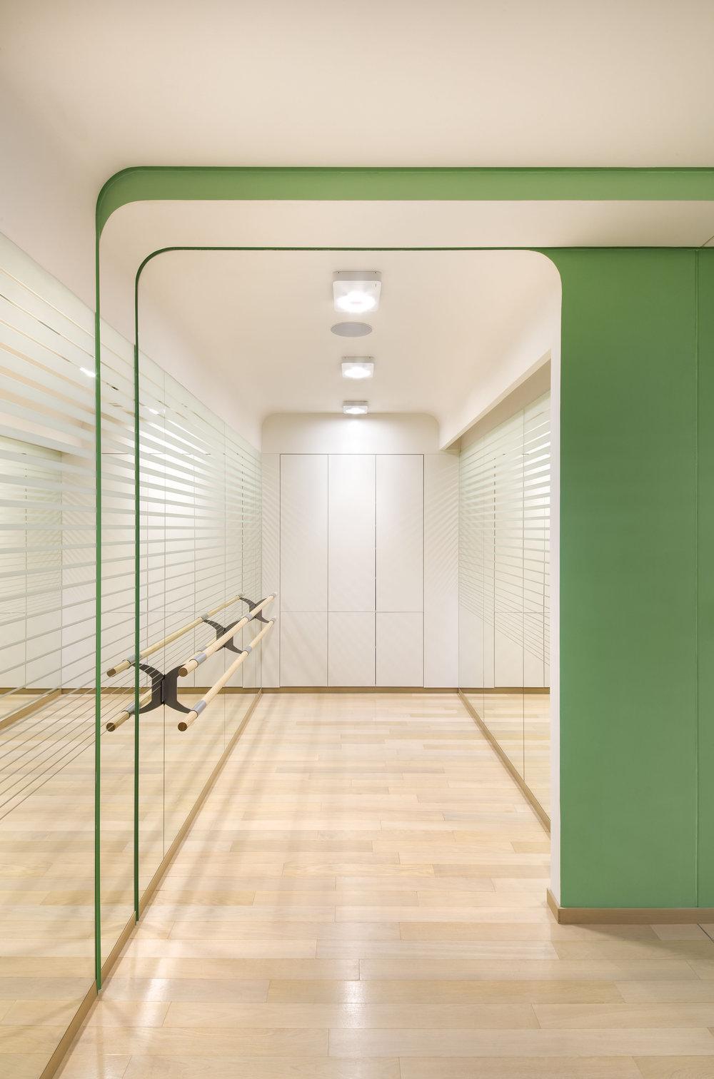 miras-villa_private-architecture-interior-design_coordination-berlin_10.jpg