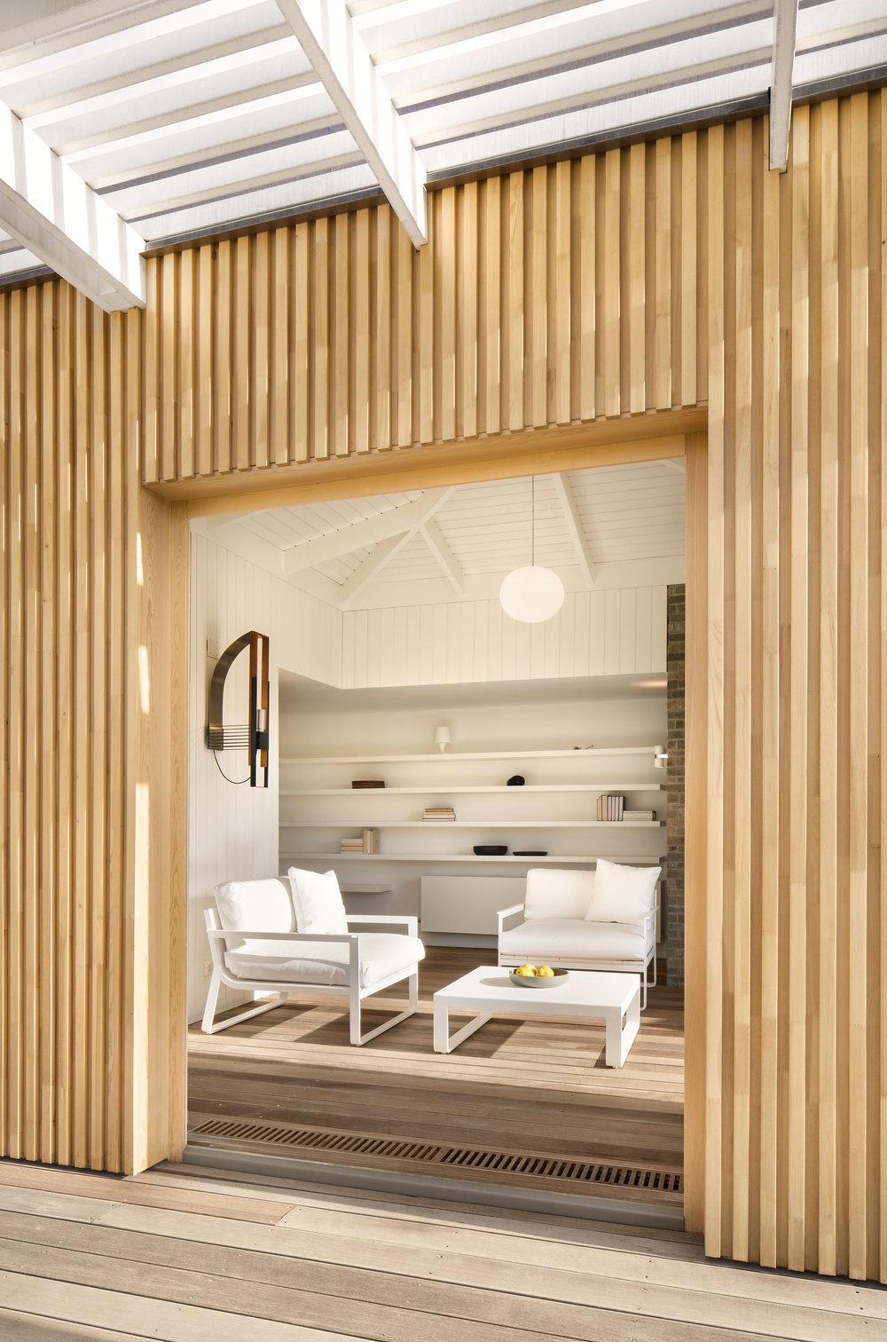 miras-villa_private-architecture-interior-design_coordination-berlin_12.jpg