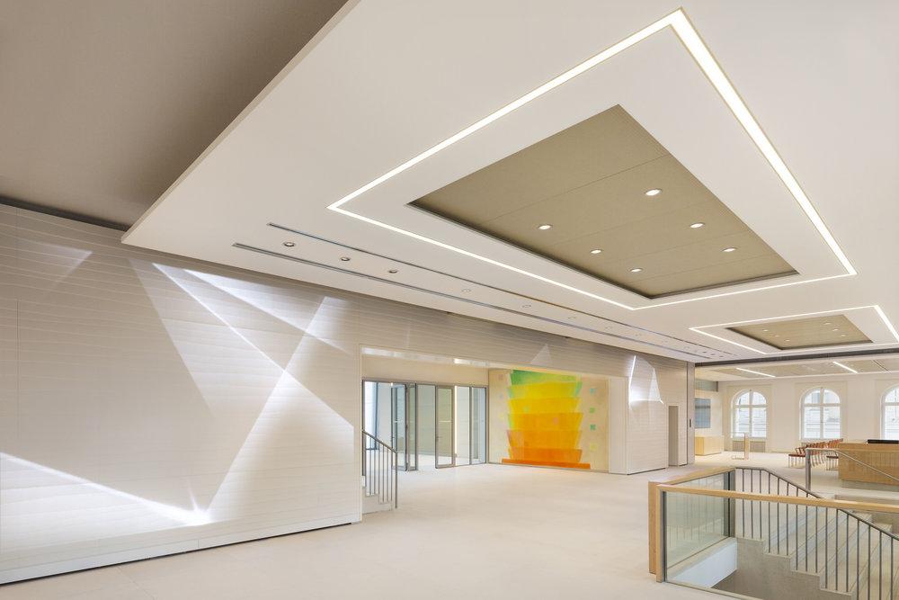 bertelsmann-berlin_coorporate-interior-design_coordination-berlin_02.jpg