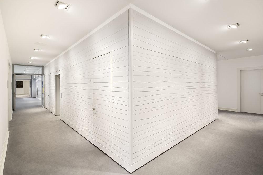 bertelsmann-berlin_coorporate-interior-design_coordination-berlin_07.jpg