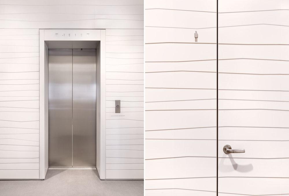 bertelsmann-berlin_coorporate-interior-design_coordination-berlin_08.jpg