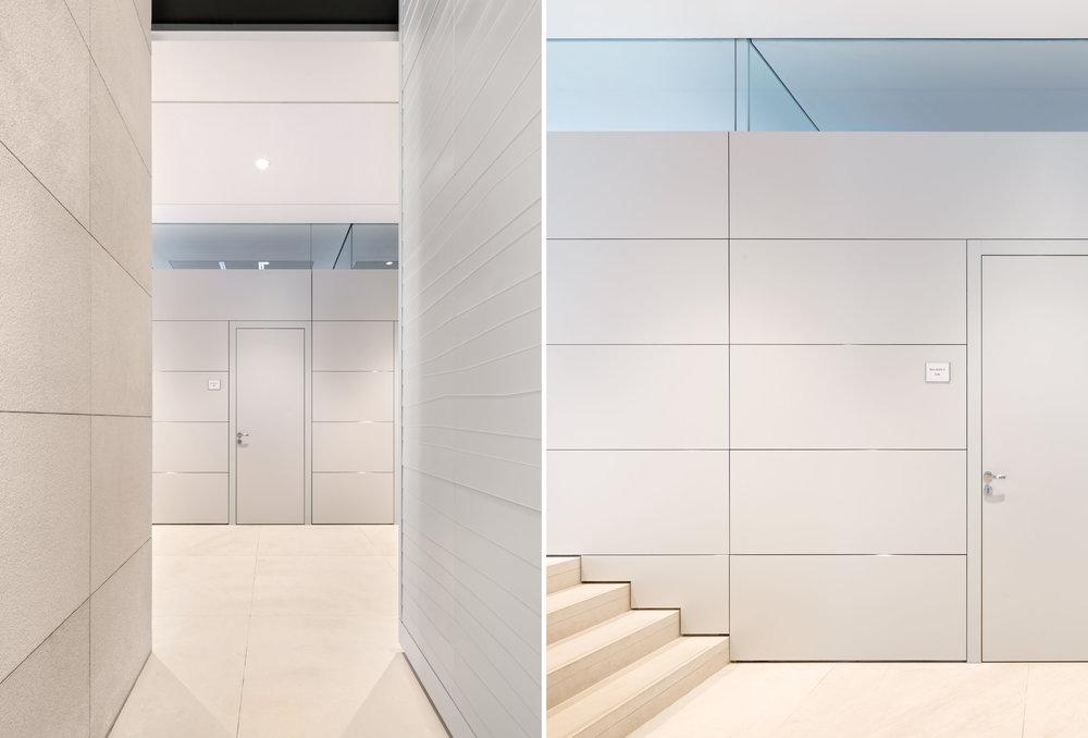 bertelsmann-berlin_coorporate-interior-design_coordination-berlin_09.jpg