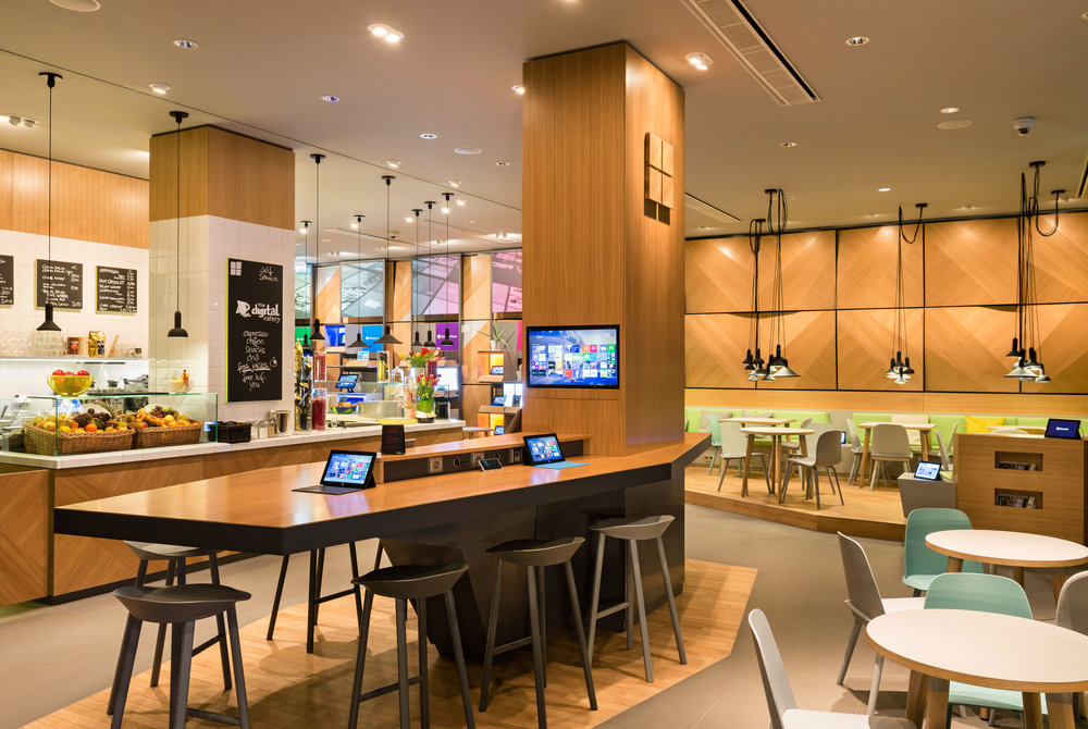 microsoft-center_coorporate-interior-design_coordination-berlin_03.jpg