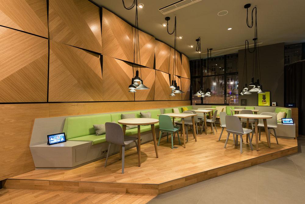 microsoft-center_coorporate-interior-design_coordination-berlin_04.jpg
