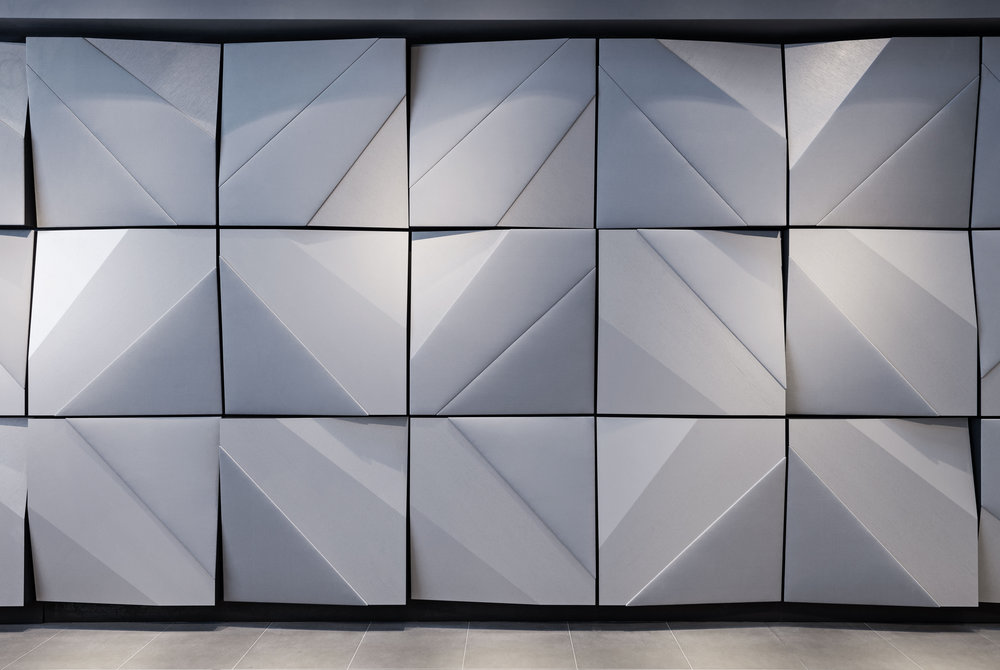 microsoft-center_coorporate-interior-design_coordination-berlin_07.jpg