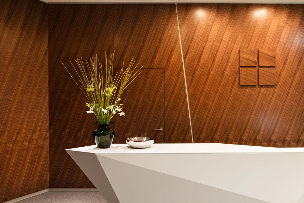 microsoft-center_coorporate-interior-design_coordination-berlin_09.jpg