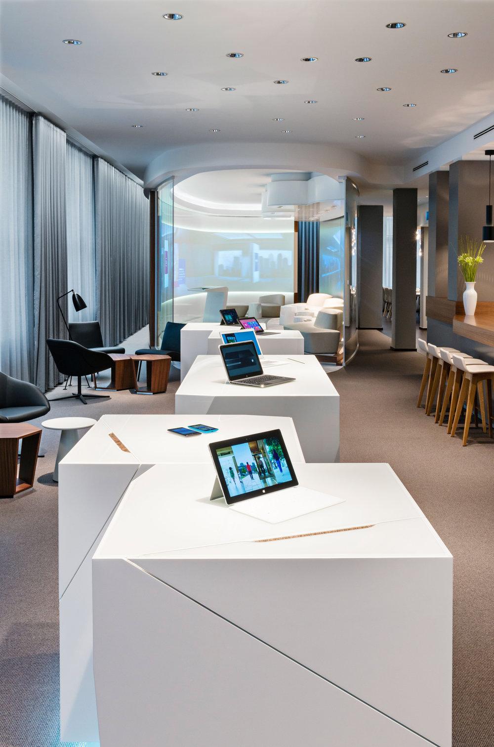 microsoft-center_coorporate-interior-design_coordination-berlin_11.jpg