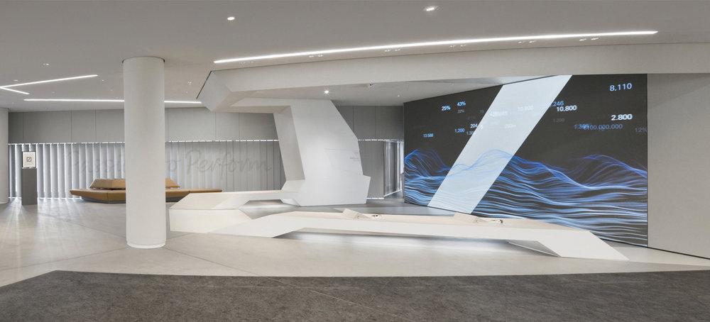 deutsche-bank-brand-space_coorporate-interior-design_coordination-berlin_01bis.jpg