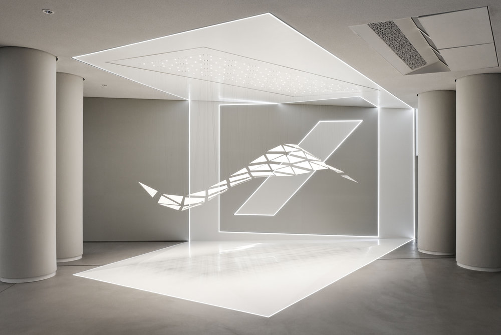 deutsche-bank-brand-space_coorporate-interior-design_coordination-berlin_03.jpg
