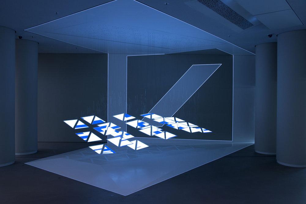 deutsche-bank-brand-space_coorporate-interior-design_coordination-berlin_04.jpg