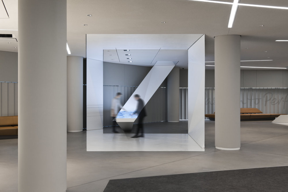 deutsche-bank-brand-space_coorporate-interior-design_coordination-berlin_06.jpg