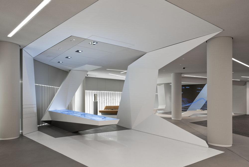deutsche-bank-brand-space_coorporate-interior-design_coordination-berlin_07.jpg