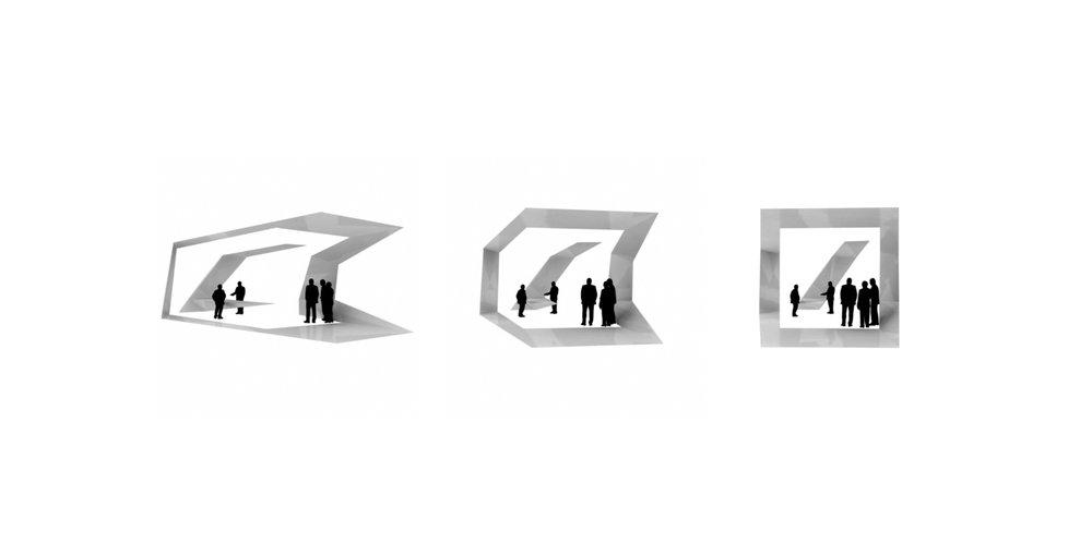 deutsche-bank-brand-space_coorporate-interior-design_coordination-berlin_12.jpg
