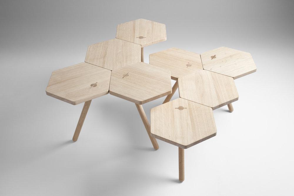 lean-tables_furniture-design_coordination-berlin_01.jpg