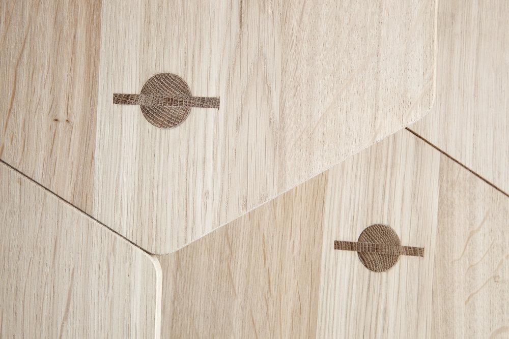 lean-tables_lighting-design_coordination-berlin_03.jpg