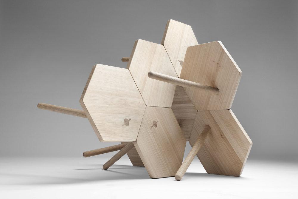 lean-tables_lighting-design_coordination-berlin_04.jpg