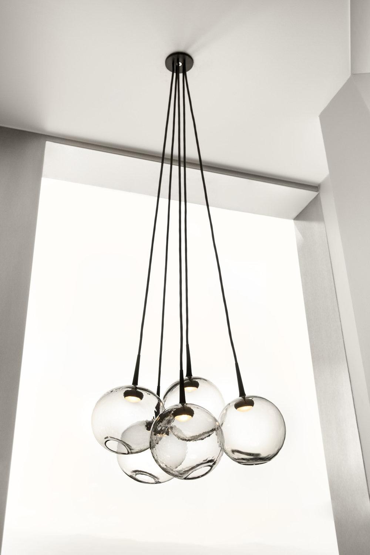 bubbles-light_lighting-design_coordination-berlin_01.jpg