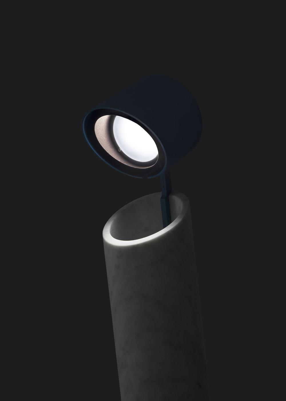italic-light_lighting-design_coordination-berlin_03.jpg
