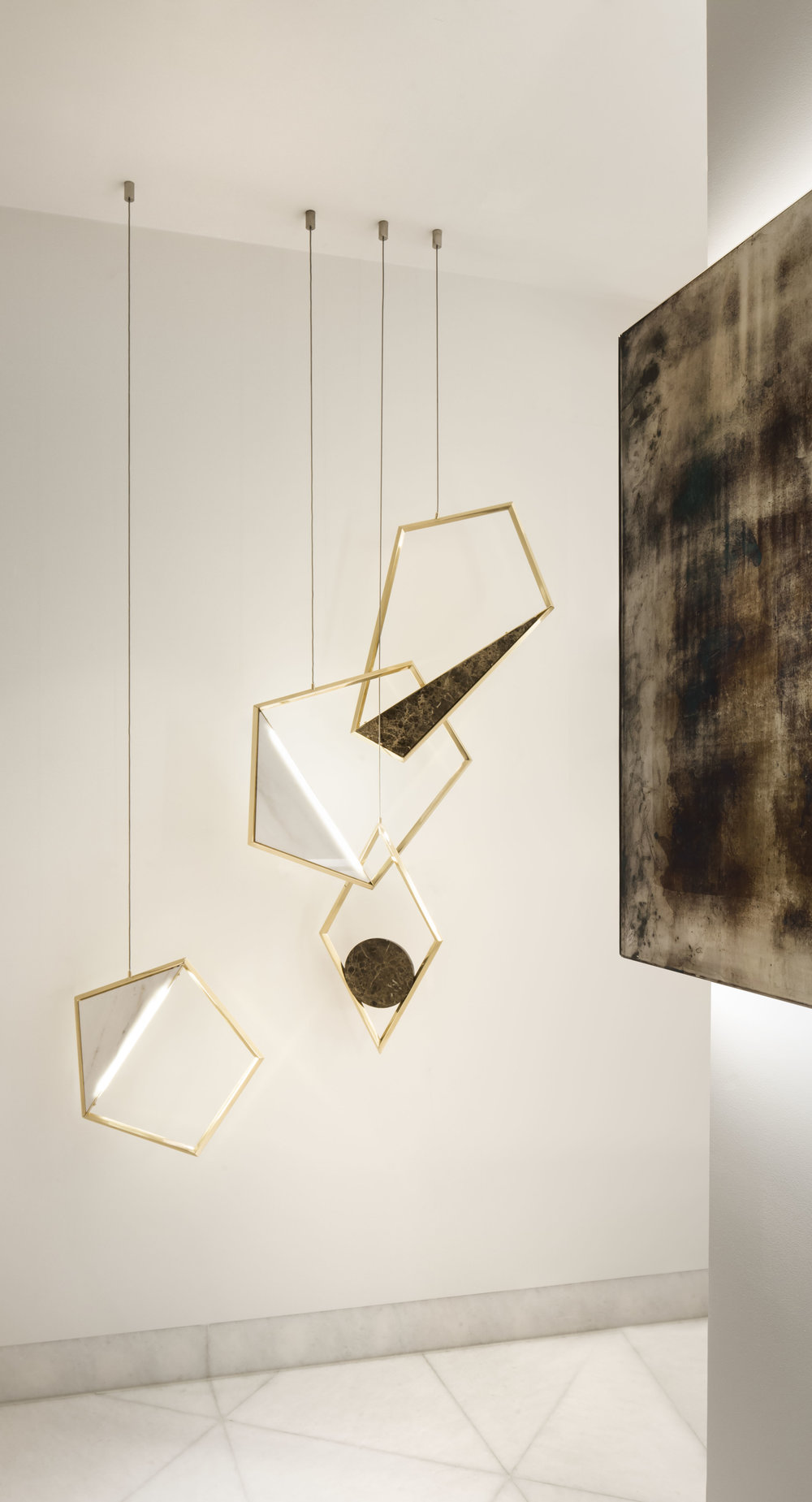 tangle-light_lighting-design_coordination-berlin_06.jpg