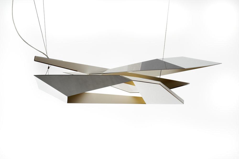 polygon-crash-light_lighting-design_coordination-berlin_02.jpg