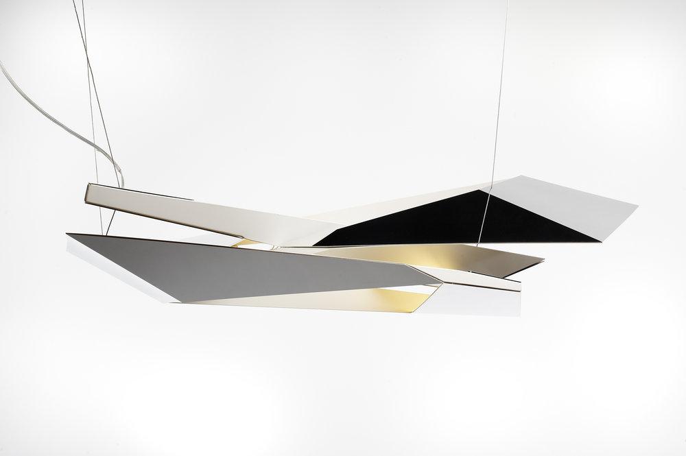 polygon-crash-light_lighting-design_coordination-berlin_01.jpg